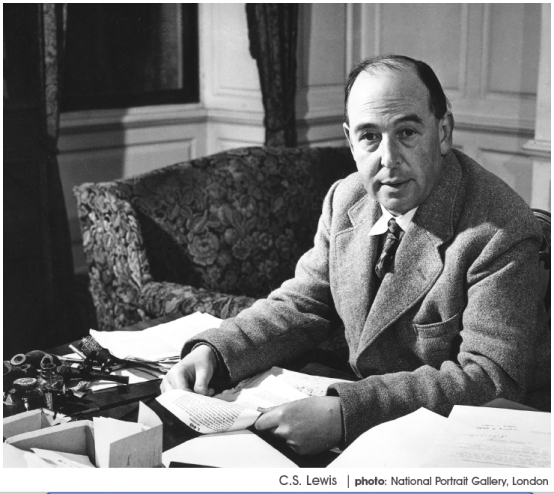 cs-lewis-for-all-ages
