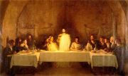 BouveretLastSupper