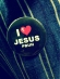 jesus5