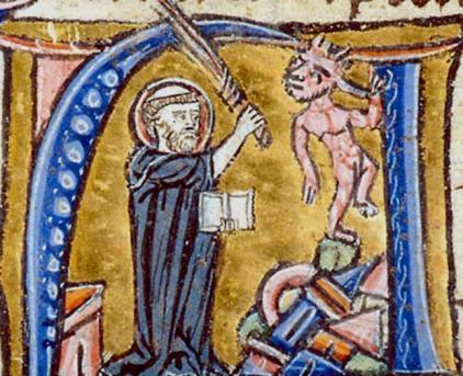 Augustine_heretics