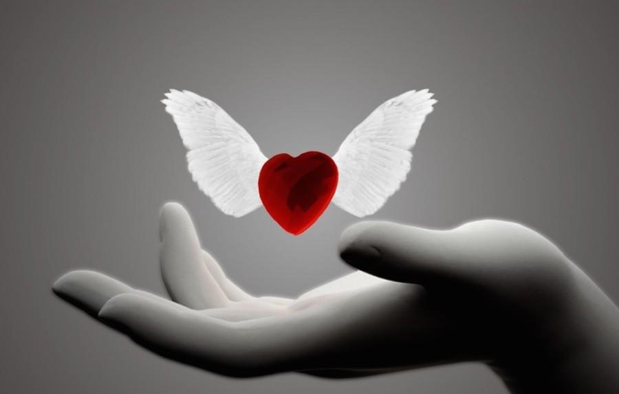 penitent heart.jpg