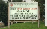 funny-adam-eve-apple-terms-conditions