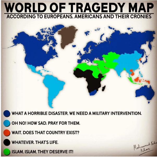 World Of Tragedy Map Blogging Theology - I need a world map