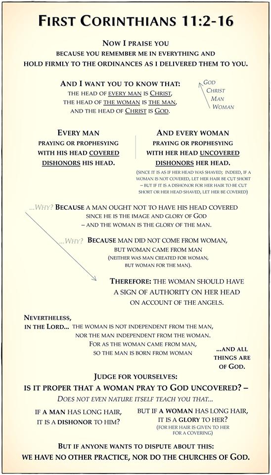 Abdal hakim murad homosexuality and christianity