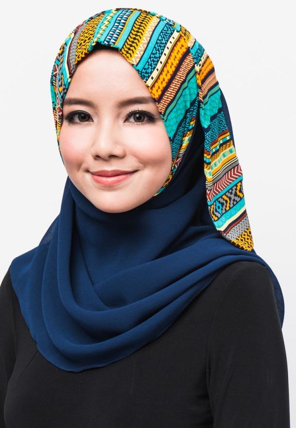 Casual-Hijab-Fashion-2015-styles-33