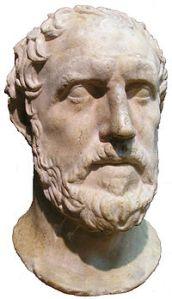 200px-Thucydides-bust-cutout_ROM
