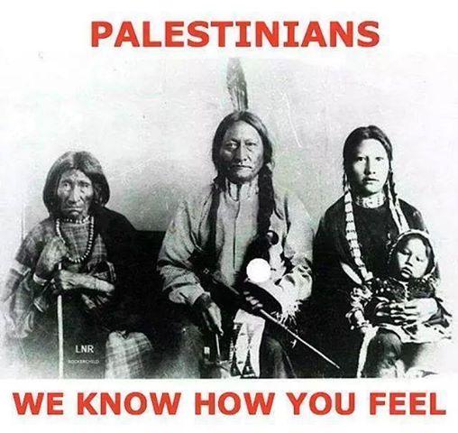 palestinians1