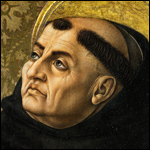 Thomas-Aquinas-Small