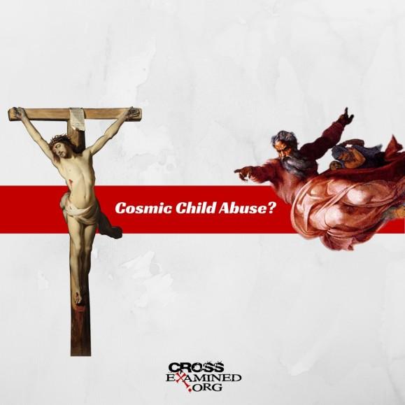 Cosmic-Child-Abuse-BLOG-image-1030x1030