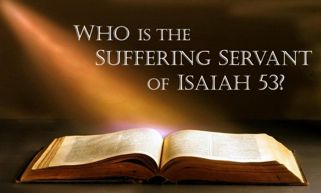 Suffering-Servant-636x384