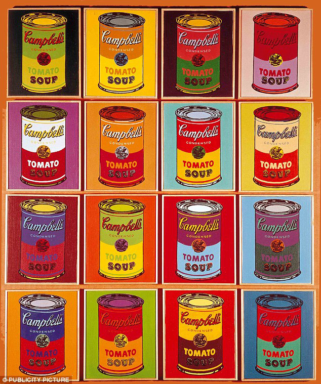 Campbells-Soups-Andy-Warhol-4