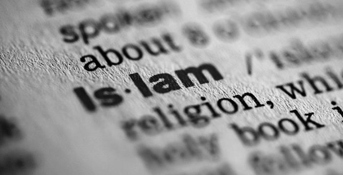islam-print