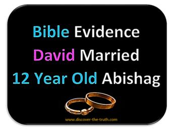 bible-king-david