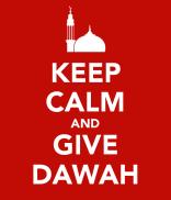 keep-calm-and-give-dawah-2