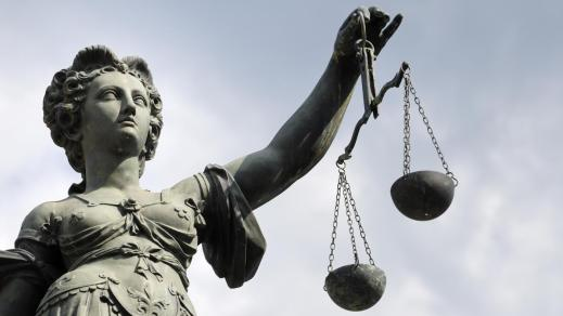 scales-justice-stand_115bc1c8a2bca4cf
