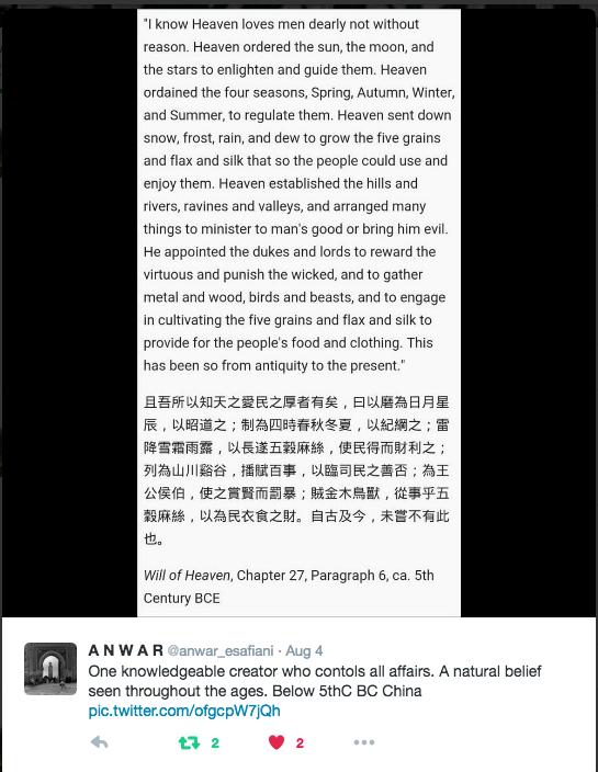 screen-shot-2016-08-20-at-01-52-00
