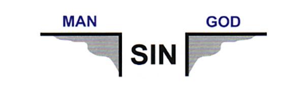 sin_1