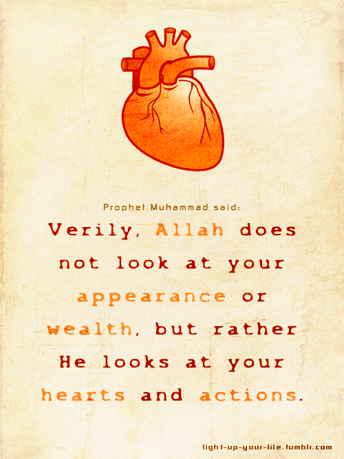 allah-does-not-look-at-your-appearance1