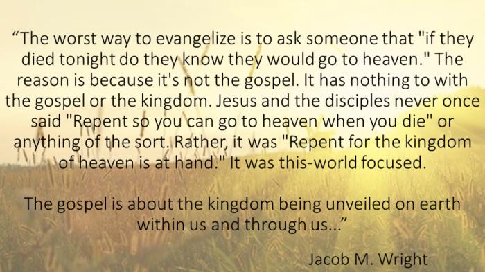 the-worst-way-to-evangelize-jacob-m-wright-1024x576