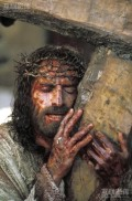 passion_of_the_christ_8