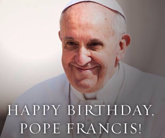 happy-birthday-pope-francis