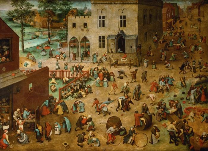 pieter_bruegel_the_elder_-_childrens_games_-_google_art_project