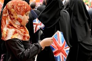 british_muslim-mcb