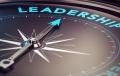 leadership_compass_750_476_c1