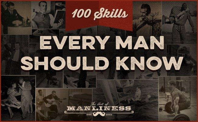 manly-skills-header