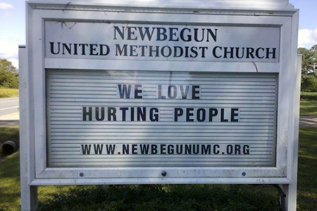 we_love_hurting_people