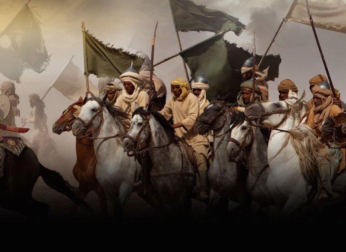khalid_ibn_al-waleed_battle_warrior_islam_sword_of_allah-1-png