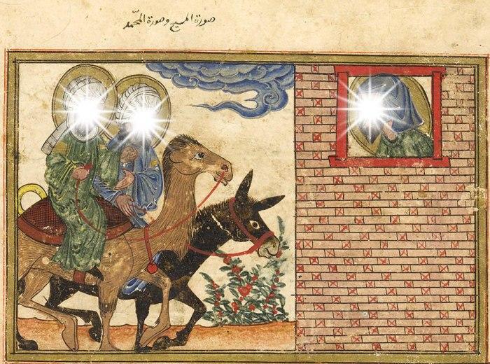 Isaiah-muhammad-shine