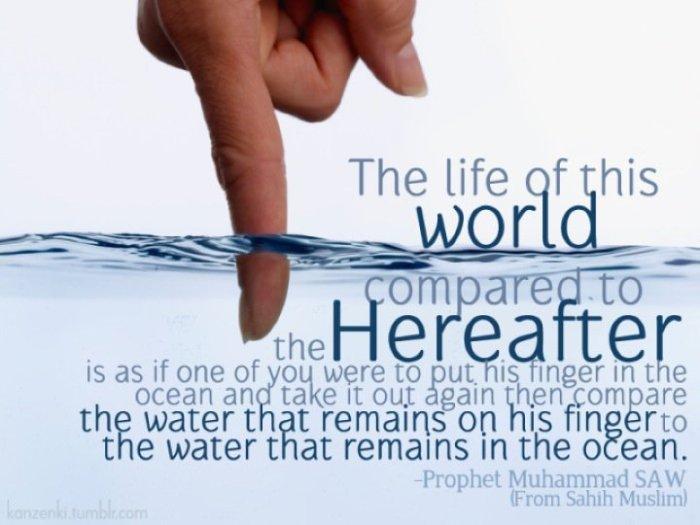 hadith