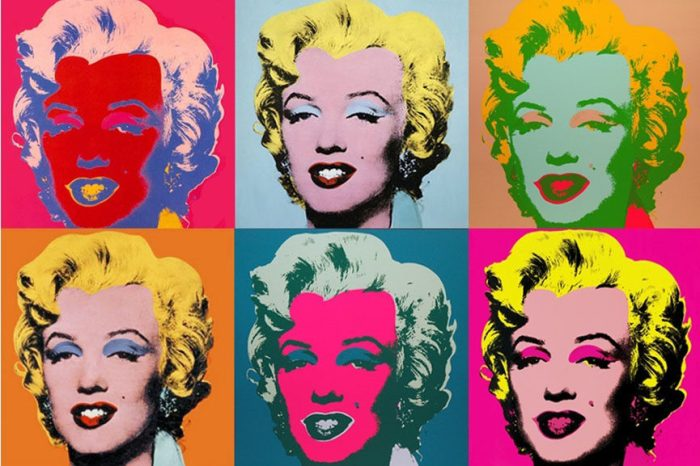 andy-warhol-marilyn1-865x577