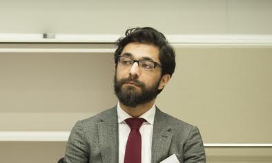 Mustafa Photo