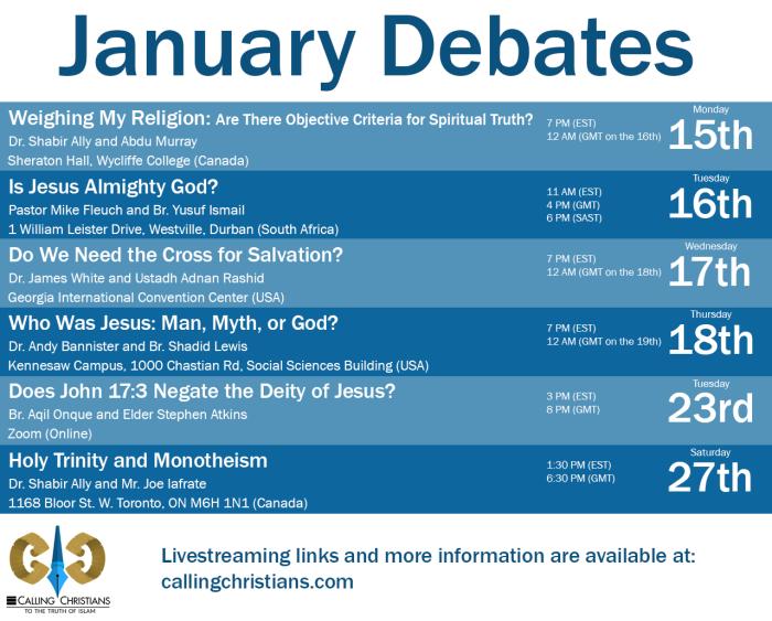 cc-2018-debates-januarydebates