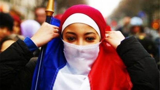 francia-muszlim-nő-620x350