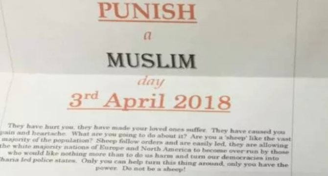 bt-2018-media-punishamuslimday