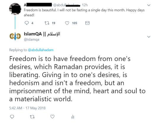 cc-2018-as-freedomramadan2
