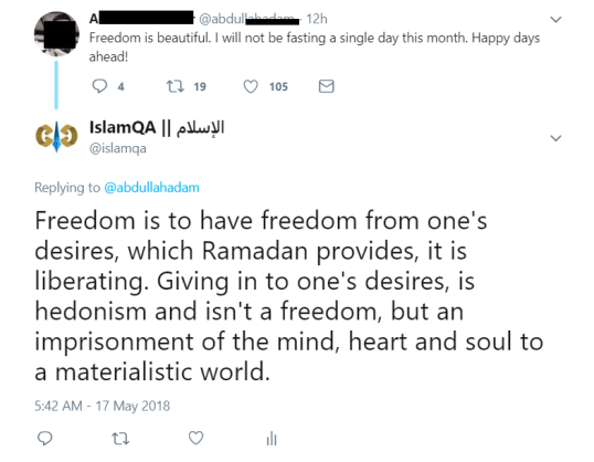 cc-2018-as-freedomramadan2